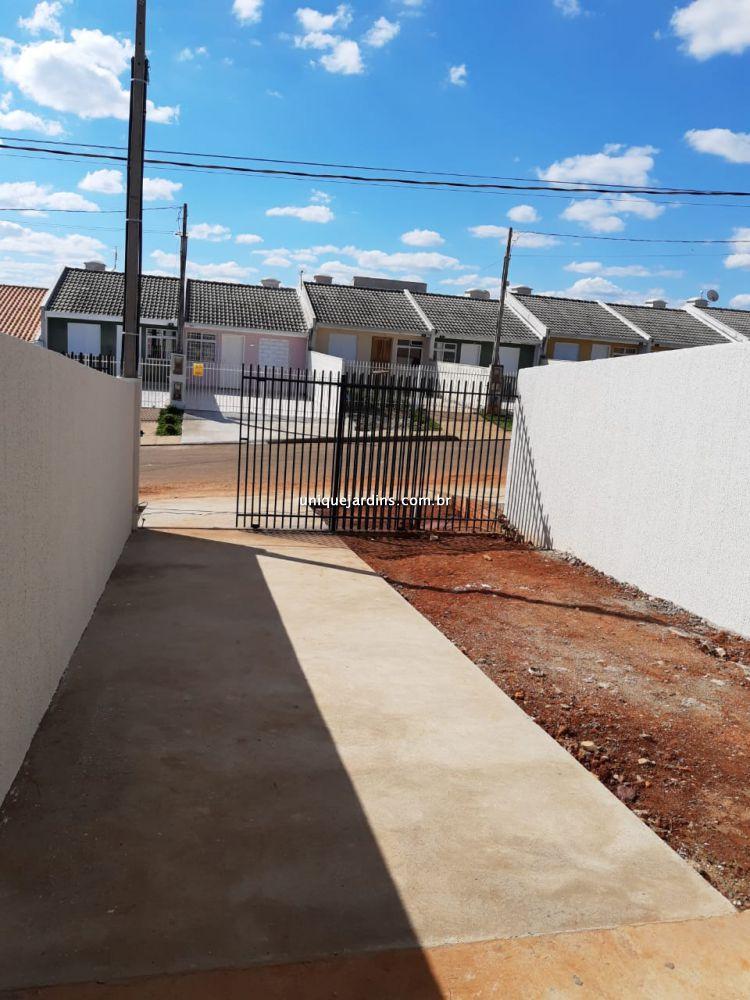 Casa Padrão à venda na Rua Sofia de LaraBoa Vista - 151917-2.jpeg