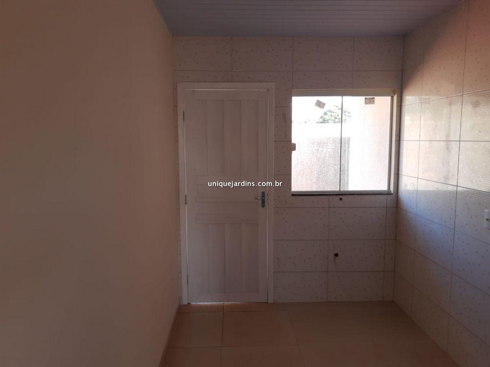 Casa Padrão à venda na Rua Sofia de LaraBoa Vista - 151918-5.jpeg