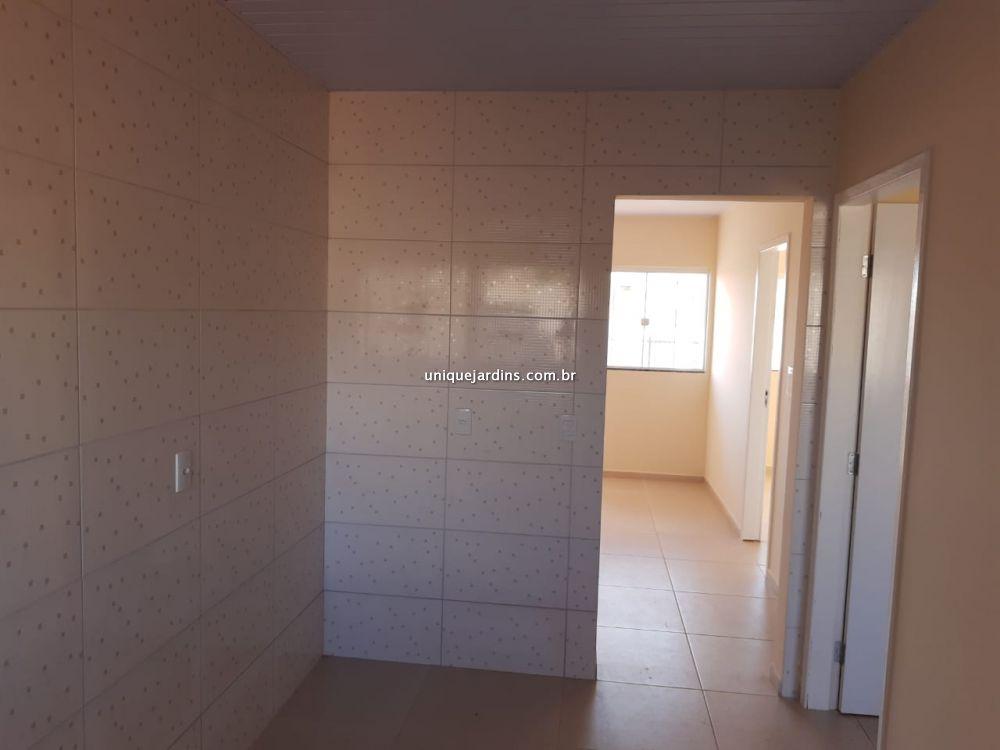 Casa Padrão à venda na Rua Sofia de LaraBoa Vista - 151919-6.jpeg