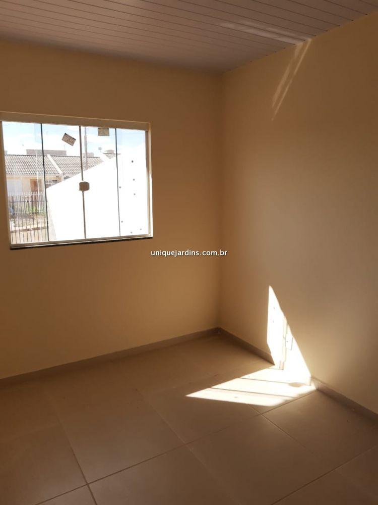 Casa Padrão à venda na Rua Sofia de LaraBoa Vista - 151920-8.jpeg