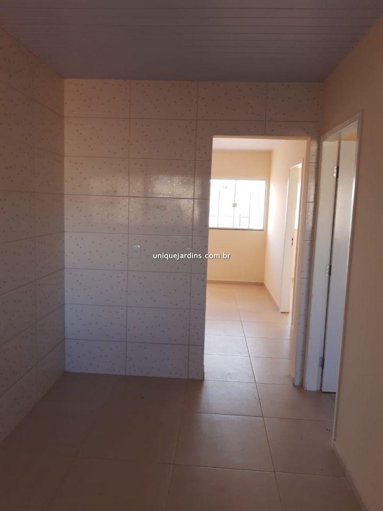 Casa Padrão à venda na Rua Sofia de LaraBoa Vista - 151921-9.jpeg