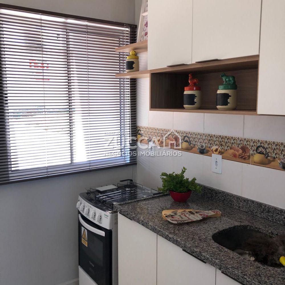 Casa Padrão à venda na Rua Sebastião BastosNeves - 124410-2.jpeg