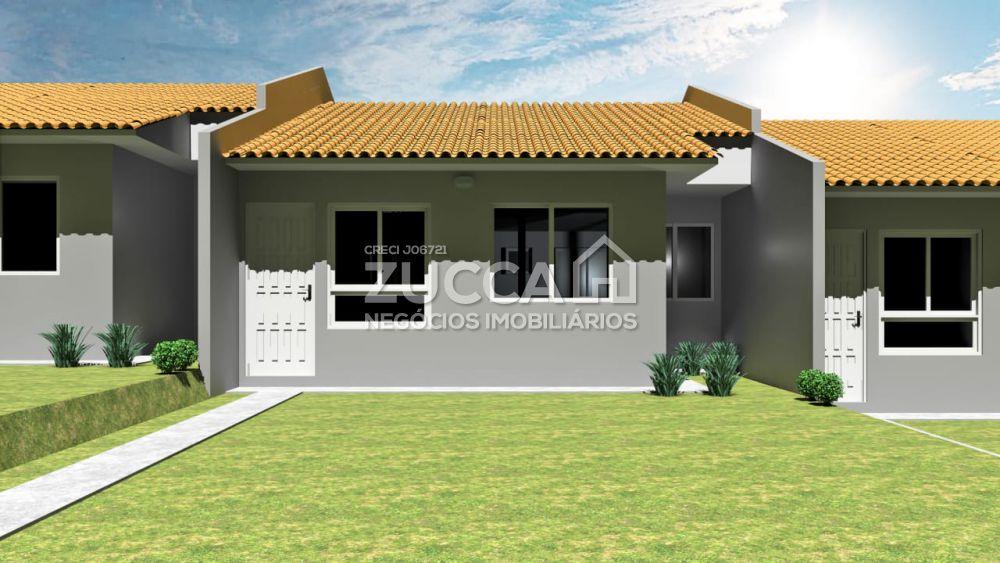 Casa Padrão à venda na Rua Rosa SchoembergerContorno - 180335-2.jpeg