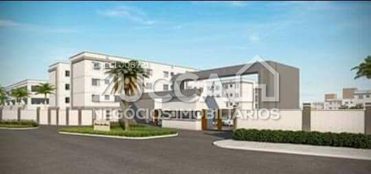 Apartamento à venda na Rua Aluízio de Azevedo 24Olarias - 185531-1.jpg