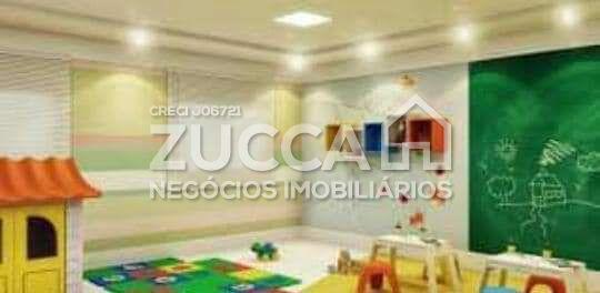 Apartamento à venda na Rua Aluízio de Azevedo 24Olarias - 185531-10.jpg