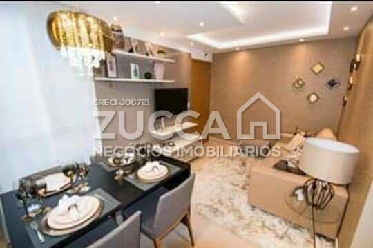 Apartamento à venda na Rua Aluízio de Azevedo 24Olarias - 185531-2.jpg