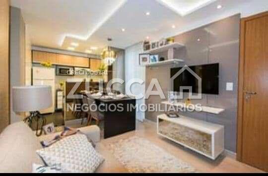 Apartamento à venda na Rua Aluízio de Azevedo 24Olarias - 185531-3.jpg