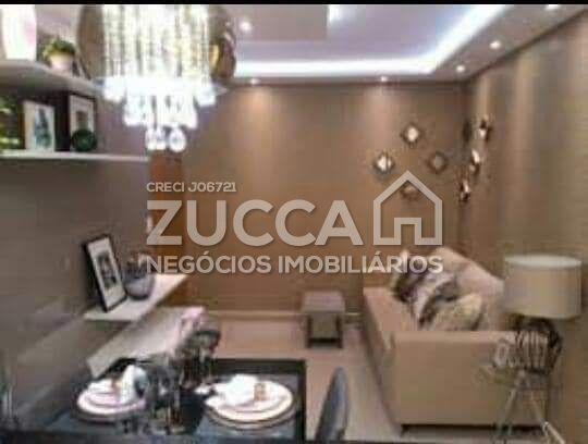 Apartamento à venda na Rua Aluízio de Azevedo 24Olarias - 185531-4.jpg