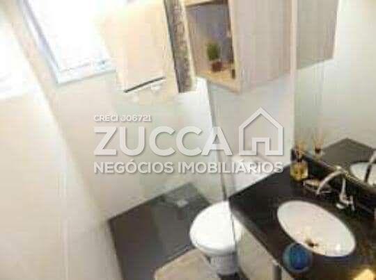 Apartamento à venda na Rua Aluízio de Azevedo 24Olarias - 185531-5.jpg
