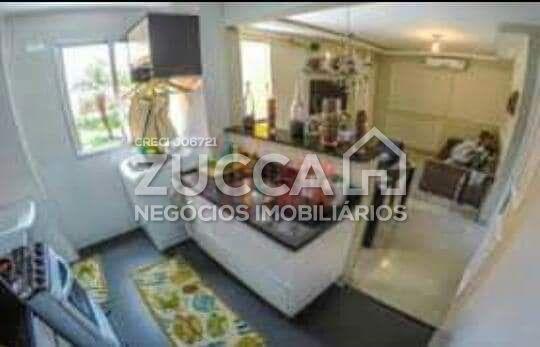 Apartamento à venda na Rua Aluízio de Azevedo 24Olarias - 185531-6.jpg
