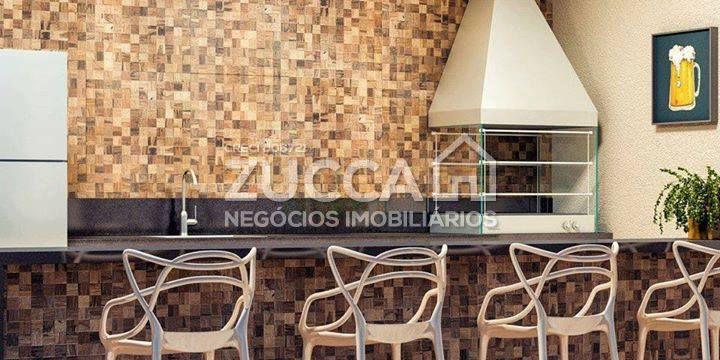 Apartamento à venda na Rua Aluízio de Azevedo 24Olarias - 185531-7.jpg