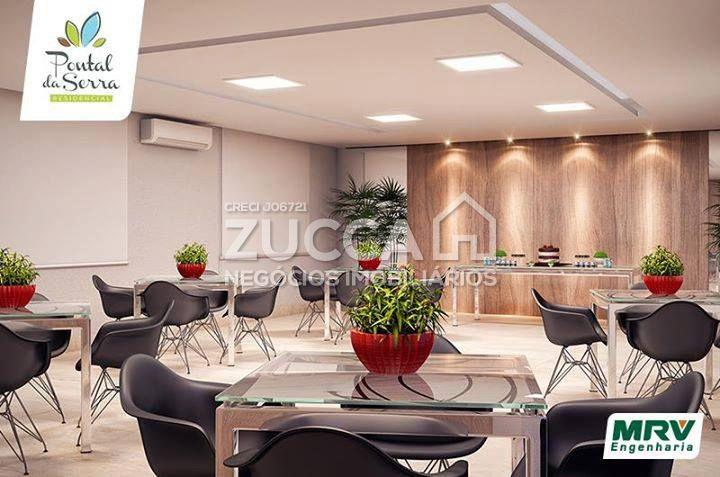 Apartamento à venda na Rua Aluízio de Azevedo 24Olarias - 185531-8.jpg