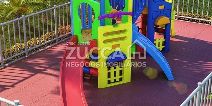 Apartamento à venda na Rua Aluízio de Azevedo 24Olarias - 185532-12.jpg