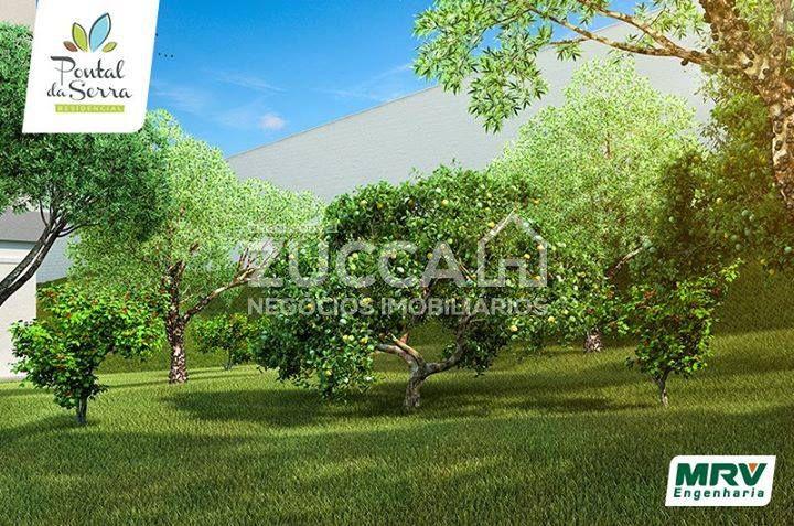 Apartamento à venda na Rua Aluízio de Azevedo 24Olarias - 185532-14.jpg