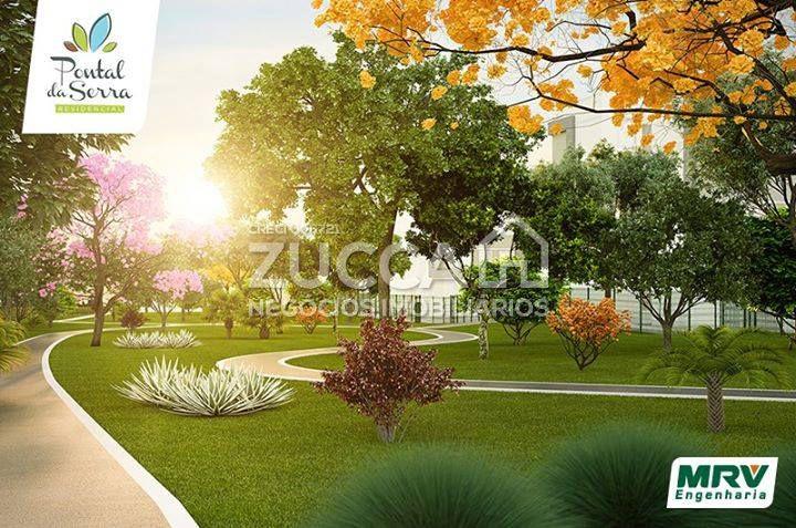 Apartamento à venda na Rua Aluízio de Azevedo 24Olarias - 185532-15.jpg