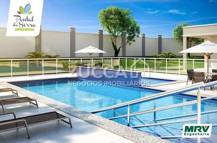 Apartamento à venda na Rua Aluízio de Azevedo 24Olarias - 185532-16.jpg