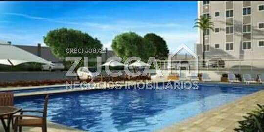 Apartamento à venda na Rua Aluízio de Azevedo 24Olarias - 185532-17.jpg